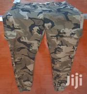 Cargo Pant Available | Clothing for sale in Mombasa, Bamburi