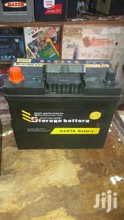 Car Batteries   Vehicle Parts & Accessories for sale in Nairobi, Nairobi Central