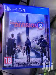 Division 2 Used | Video Games for sale in Nairobi, Nairobi Central