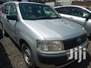 Toyota Probox 2012 Silver | Cars for sale in Kiambu, Township E