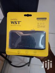 Wst Power Bank | Accessories for Mobile Phones & Tablets for sale in Nairobi, Nairobi Central