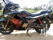 Motorcycle 2014 Black | Motorcycles & Scooters for sale in Nairobi, Mountain View