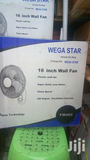 16 Inch Wall Fan | Home Appliances for sale in Nairobi, Nairobi Central