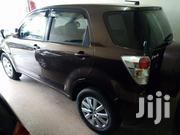 Toyota Rush 2014 Red | Cars for sale in Mombasa, Shimanzi/Ganjoni