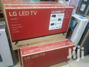 LG 32 Inch Digital TV With Game Pad | TV & DVD Equipment for sale in Nairobi, Nairobi Central