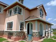 Painter Jose   Building & Trades Services for sale in Nairobi, Kahawa