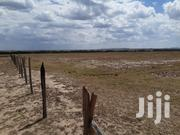 50 Acres In Narok | Land & Plots for Rent for sale in Bomet, Silibwet Township