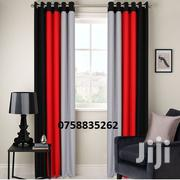 Blended Curtains Ideal for Bedrooms | Home Accessories for sale in Nairobi, Nairobi Central