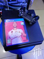 Ps4 Used With Fifa 2020 | Video Games for sale in Nairobi, Nairobi Central