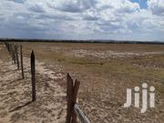 Fenced 50 Acre Of Land In Narok | Land & Plots for Rent for sale in Kiambu, Kabete