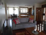 3 Bedroom Fully Furnished Apartment In Kilimani Muringa Rd | Houses & Apartments For Rent for sale in Nairobi, Kilimani