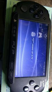 Psp(Portable Gaming Machine) | Video Game Consoles for sale in Nairobi, Nairobi Central