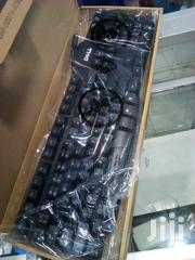 Dell Keyboard | Musical Instruments for sale in Nairobi, Nairobi Central