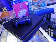 Ps4 Used With Fifa 20 | Video Games for sale in Nairobi, Nairobi Central