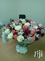 Water Bouquet | Other Services for sale in Nairobi, Nairobi Central