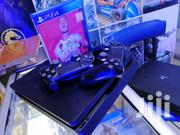 Ps4 Used ,, _with Fofa 2020 | Video Game Consoles for sale in Nairobi, Nairobi Central