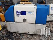 13.5kva Ex Perkins Power Generator | Electrical Equipment for sale in Nairobi, Roysambu