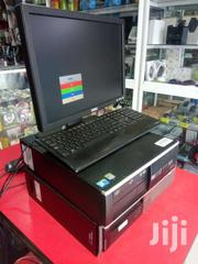 Computer And Computer Accessories | Laptops & Computers for sale in Mombasa, Majengo