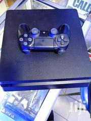 Ps4 Used Slim 500GB | Video Game Consoles for sale in Nairobi, Nairobi Central