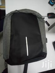 Anti Theft Laptop Backpack Multi-function Waterproof | Bags for sale in Nairobi, Nairobi Central