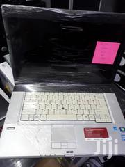 Laptop Fujitsu Lifebook E756 4GB Intel Core i5 HDD 160GB | Laptops & Computers for sale in Nairobi, Nairobi Central