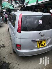Toyota ISIS 2005 | Cars for sale in Nairobi, Nairobi Central
