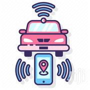 Offer; Best Car Track/ Gps Gprs Tracker | Vehicle Parts & Accessories for sale in Nairobi, Kilimani