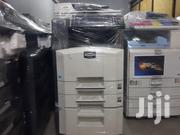 Reliable Kyocera Photocopier | Printers & Scanners for sale in Mombasa, Mji Wa Kale/Makadara