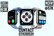Brand New Apple Watch Series 5   Smart Watches & Trackers for sale in Nairobi, Nairobi Central
