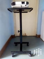 Projector Trolley TS 1 & Epson Projector EB-S41, | TV & DVD Equipment for sale in Nairobi, Nairobi Central
