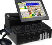POS Advanced Point Of Sale | Store Equipment for sale in Nairobi, Nairobi Central