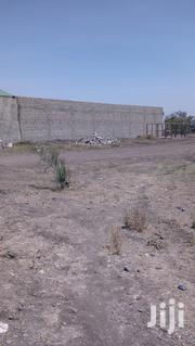 Mlolongo Off Mombasa Road One Acre And Four Acres Yard Land To Let | Land & Plots for Rent for sale in Machakos, Syokimau/Mulolongo