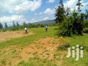 Land Plots | Land & Plots for Rent for sale in Embu, Mavuria