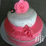 Cooking Classes Both Food And Cake Decoration | Classes & Courses for sale in Kiambu, Gitothua