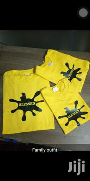 T-shirt Branding | Manufacturing Services for sale in Nairobi, Nairobi Central