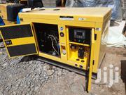 20 Kva Generator | Electrical Equipments for sale in Nakuru, Nakuru East