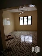 Spacious Three Bedroom Saba Saba | Houses & Apartments For Rent for sale in Mombasa, Majengo