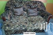 2-seater Sofa | Furniture for sale in Nairobi, Kayole Central