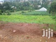 Plot for Sale Bridge Camp | Land & Plots For Sale for sale in Kisii, Kisii Central