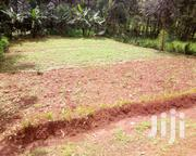 Plot for Sale | Land & Plots For Sale for sale in Kisii, Kisii Central