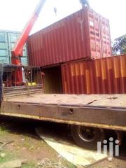 40fts Containers For Sale | Manufacturing Equipment for sale in Nairobi, Njiru