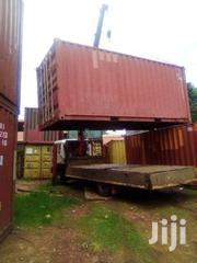 40fts Containers For Sale | Manufacturing Equipment for sale in Nairobi, Ngando