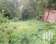 Plot for Salr | Land & Plots For Sale for sale in Kisii, Kisii Central