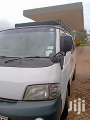 Nissan Vanette 2004 White | Cars for sale in Nairobi, Nairobi South