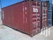 40fts Containers For Sale | Manufacturing Equipment for sale in Nairobi, Makongeni