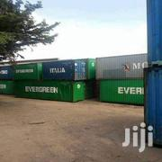 40fts Containers For Sale | Manufacturing Equipment for sale in Nairobi, Lower Savannah