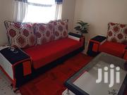 4 Seater Sofa | Furniture for sale in Nairobi, Mwiki