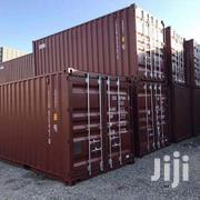 40fts Containers For Sale | Manufacturing Equipment for sale in Nairobi, Lavington