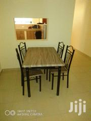 Nice 3 Bedrooms Apartment for Holidays at Mtwapa | Houses & Apartments For Rent for sale in Mombasa, Shanzu