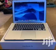 Laptop Apple MacBook Air 8GB Intel Core i5 SSD 512GB | Computer Hardware for sale in Nairobi, Nairobi Central